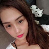 Photo 94608 for Creamberry - Thai Romances Online Dating in Thailand