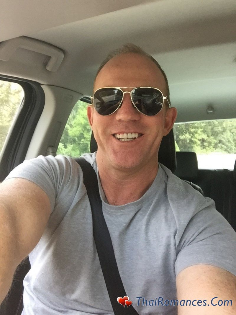 coffs harbour black singles Browse photo profiles & contact from coffs harbour, mid north coast, nsw on australia's #1 singles site rsvp free to browse & join.