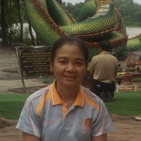 Photo 46514 for Chon - Thai Romances Online Dating in Thailand