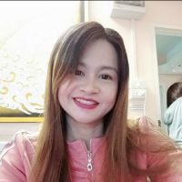 Patty2522 widowed beauty from Bang Phli Yai, Samut Prakan, Thailand