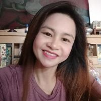 Patty2522 widowed lady from Bang Phli Yai, Samut Prakan, Thailand