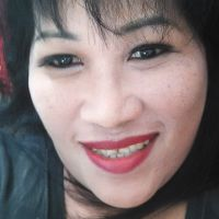Hình ảnh 28297 cho mareelovely - Thai Romances Online Dating in Thailand