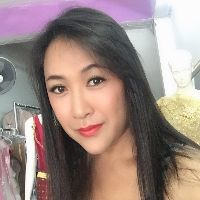 Am ladyboy honest I not lie am true i look for love relationship long time  - Thai Romances Dating