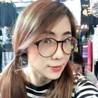 Salisa62 तलाक lady from Chieng Kam, Phayao, Thailand