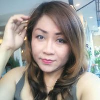 Foto 8380 for Ning - Thai Romances Online Dating in Thailand