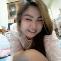 รูปถ่าย 95371 สำหรับ Nokza - Thai Romances Online Dating in Thailand
