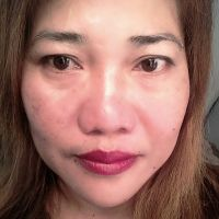 Bluesky58 single woman from Udon Thani, Udon Thani, Thailand