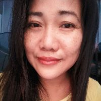 Photo 62393 for Bluesky58 - Thai Romances Online Dating in Thailand