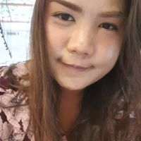 Photo 95921 for Sandy26 - Thai Romances Online Dating in Thailand