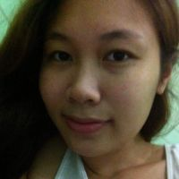 Photo 8432 for Sweet_and_Nice - Thai Romances Online Dating in Thailand
