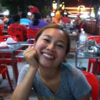 Photo 8436 for Sweet_and_Nice - Thai Romances Online Dating in Thailand