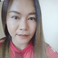 Photo 96212 for Lilly6180 - Thai Romances Online Dating in Thailand