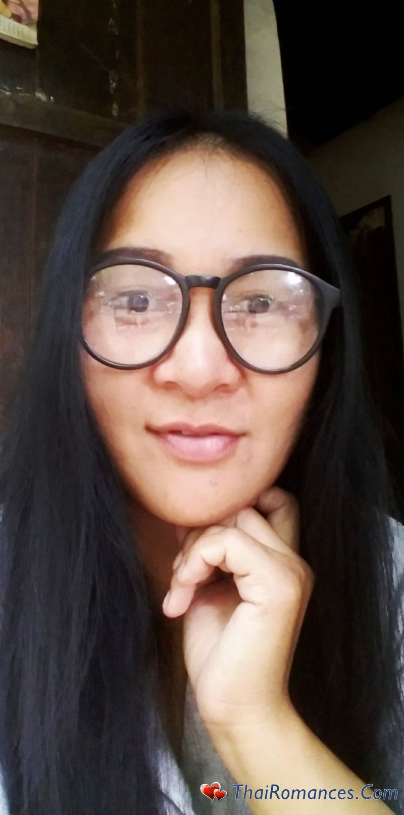 udon thani milf personals Gukgai 21 pre-op trans single udon thani (thailand) 21 pre-op trans my ladyboy date quality dating for ladyboys and nice guys.