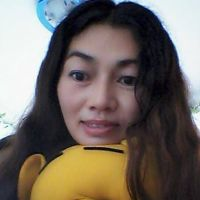 Photo 8455 for bunny777 - Thai Romances Online Dating in Thailand