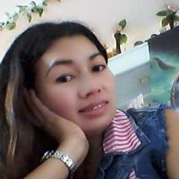 Photo 8457 for bunny777 - Thai Romances Online Dating in Thailand