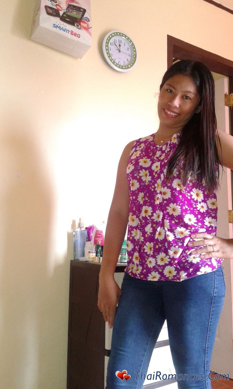 quezon city mature personals Asian / philippine women - see 200+ images below contact attractive, faithful, loving, and loyal ladies for friendship, and your eventual lifetime partner.