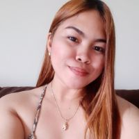 Swetgirl シングル beauty from Quezon, Central Luzon, Philippines