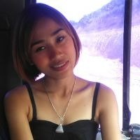Hình ảnh 8601 cho paine - Thai Romances Online Dating in Thailand