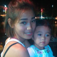 Photo 8602 for paine - Thai Romances Online Dating in Thailand
