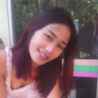 Photo 8616 for paine - Thai Romances Online Dating in Thailand