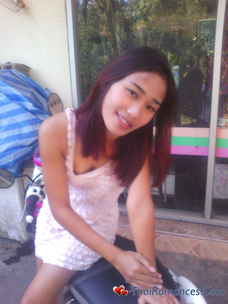 nakorn panom jewish personals Thai girl dating profile - lira01, 33 from nakorn panom nakhon pathom thailand looking for marriage i'm easy going woman i love myself and love to make people happy and i respect everyone.