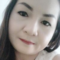 Photo 8610 for kemmy1234 - Thai Romances Online Dating in Thailand