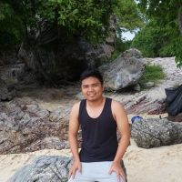 Photo 8630 for marcos7 - Thai Romances Online Dating in Thailand