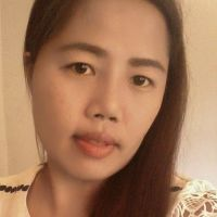 Photo 8664 for sujittar - Thai Romances Online Dating in Thailand