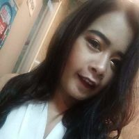 Faii61 single girl from Phu Luang, Loei, Thailand