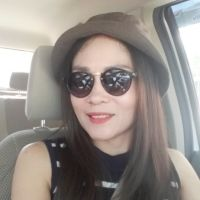 Hình ảnh 8704 cho Napassorn - Thai Romances Online Dating in Thailand