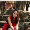Photo 8722 pour Napassorn - Thai Romances Online Dating in Thailand