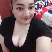 Ammy2019 single ladyboy from Chiang Mai, Chiang Mai, Thailand