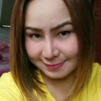 Photo 17214 for pair - Thai Romances Online Dating in Thailand