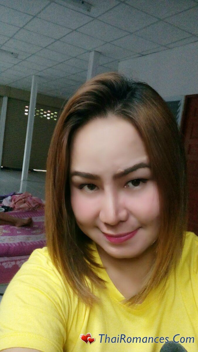 udon thani catholic girl personals Start chat and meet new friends from thailand chat with men and women nearby make new friends in thailand and start dating them register in seconds to find new friends, share photos, live chat and be part of a great community.