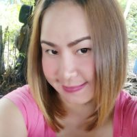 Photo 17215 for pair - Thai Romances Online Dating in Thailand