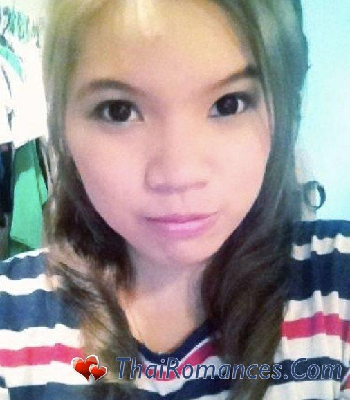 gratis porrfilm i mobilen thaimassage lund