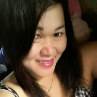 Photo 8806 for phimchanok - Thai Romances Online Dating in Thailand