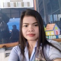 Photo 8825 for nuchjang - Thai Romances Online Dating in Thailand