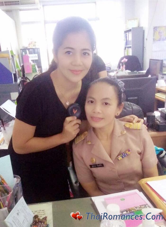 Nakhon nayok girls dating