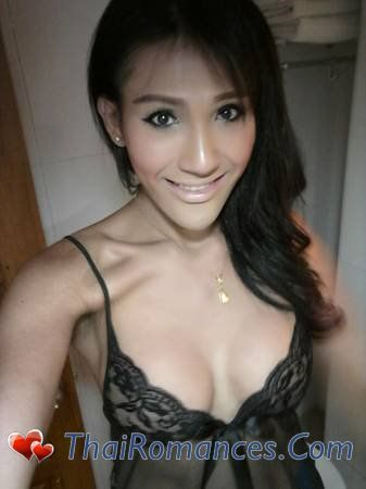 Thai ladyboy dating site