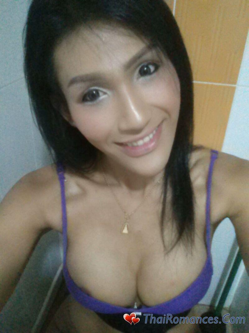 Thai personals ladyboy - Forums - ladyboy contact