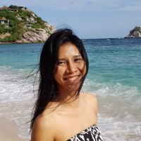 Photo 58628 for loveDD - Thai Romances Online Dating in Thailand