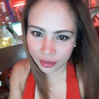Hi, Looking for great people nice to meet you  - Thai Romances นัดเจอ