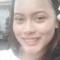 Photo 9066 for Jachotika - Thai Romances Online Dating in Thailand