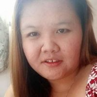 :) - Thai Romances Dating