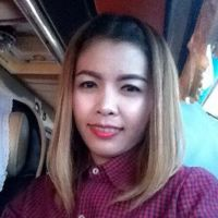 Photo 19519 for P_mui - Thai Romances Online Dating in Thailand