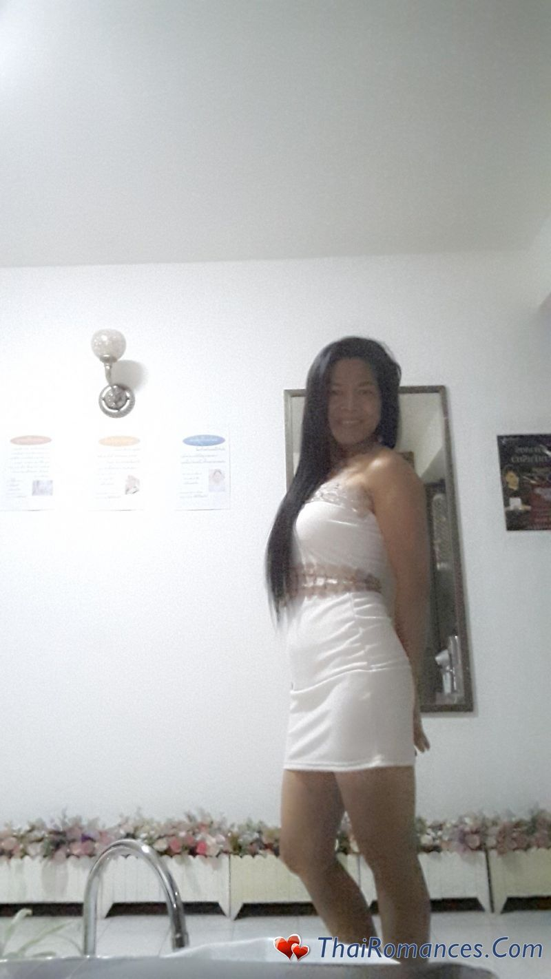 thai griffenfeldsgade dansk husmorsex