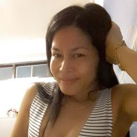 Photo 9277 for cherry39 - Thai Romances Online Dating in Thailand
