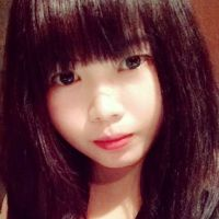 Hi my name is kamyuy I'm 19 years old  - Thai Romances Dating