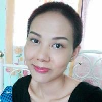 صور 56935 إلى wilasinee - Thai Romances Online Dating in Thailand